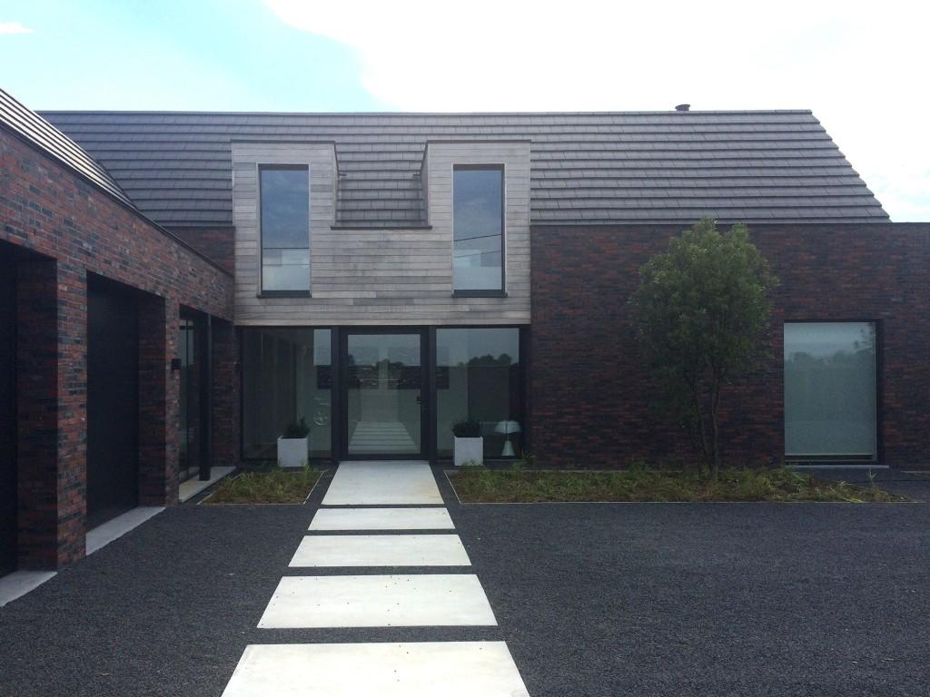 H&B Architects